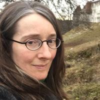 Schiller-Gymnasium - Jana Rued - Nachhaltigkeit