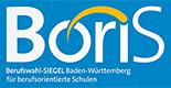 BORIS - Berufswahl SIEGEL BW
