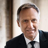 Schiller-Gymnasium - Thomas Kammel - Musik