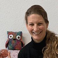 Schiller-Gymnasium - Carolin Schmid - Sozialarbeit